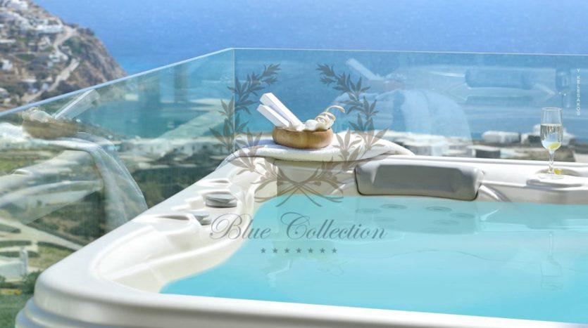 Mykonos_Luxury_Villa_for_Rent_ELD6 (32)