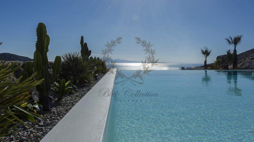 Mykonos_Luxury_Villa_for_Rent_ELD6 (33)