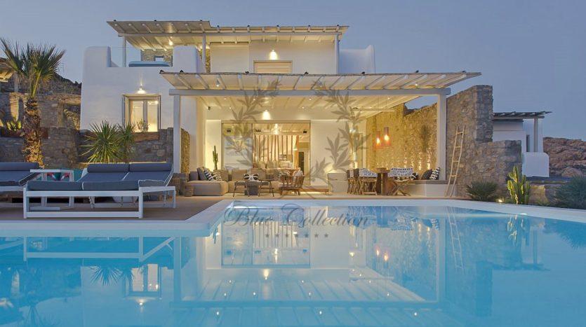 Mykonos_Luxury_Villa_for_Rent_ELD6 (34)