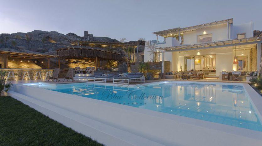 Mykonos_Luxury_Villa_for_Rent_ELD6 (35)