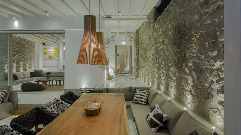 Mykonos_Luxury_Villa_for_Rent_ELD6 (39)