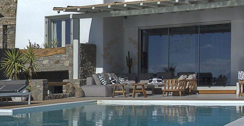 Mykonos_Luxury_Villa_for_Rent_ELD6 (4)