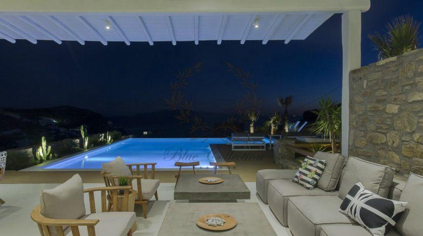 Mykonos_Luxury_Villa_for_Rent_ELD6 (40)