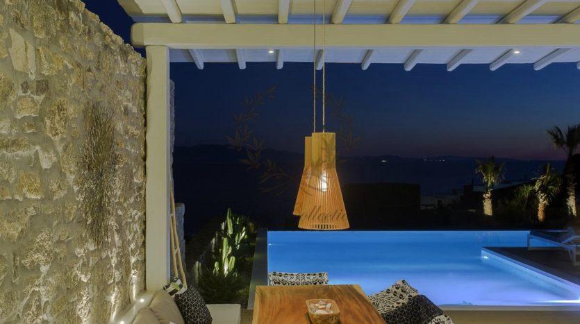 Mykonos_Luxury_Villa_for_Rent_ELD6 (41)