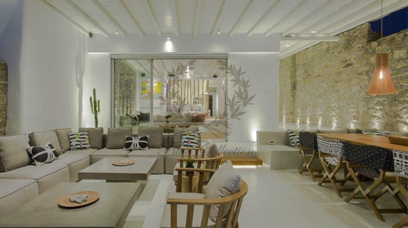 Mykonos_Luxury_Villa_for_Rent_ELD6 (42)