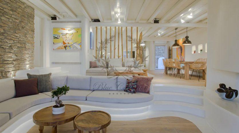 Mykonos_Luxury_Villa_for_Rent_ELD6 (43)