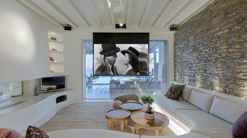 Mykonos_Luxury_Villa_for_Rent_ELD6 (44)