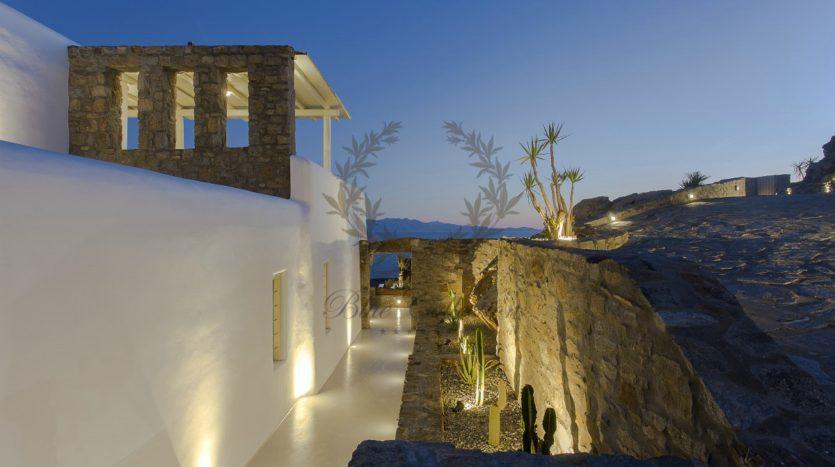 Mykonos_Luxury_Villa_for_Rent_ELD6 (45)