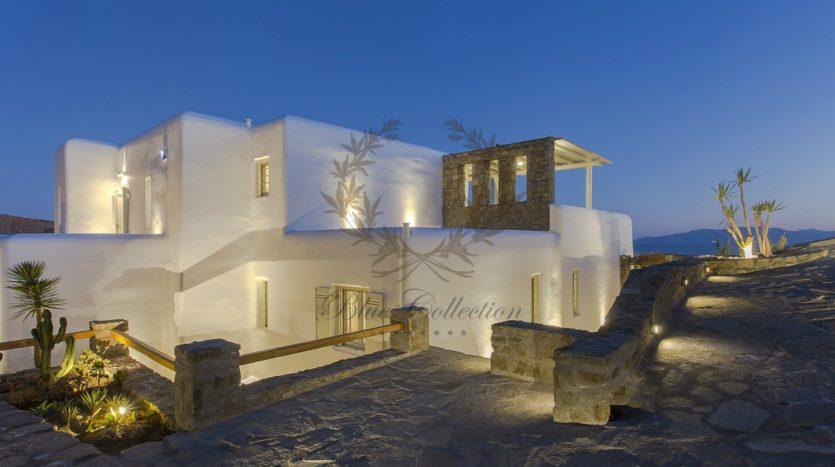 Mykonos_Luxury_Villa_for_Rent_ELD6 (46)