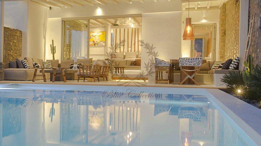 Mykonos_Luxury_Villa_for_Rent_ELD6 (47)