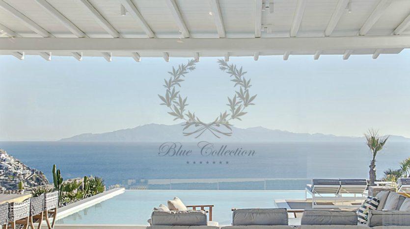 Mykonos_Luxury_Villa_for_Rent_ELD6 (5)