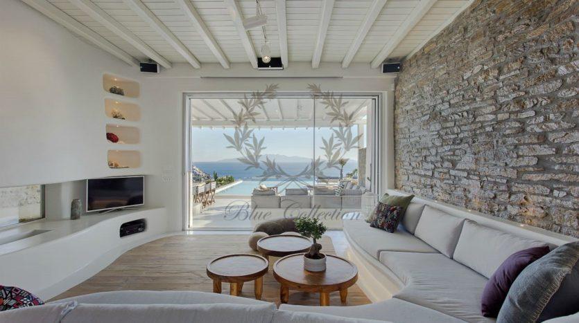 Mykonos_Luxury_Villa_for_Rent_ELD6 (7)