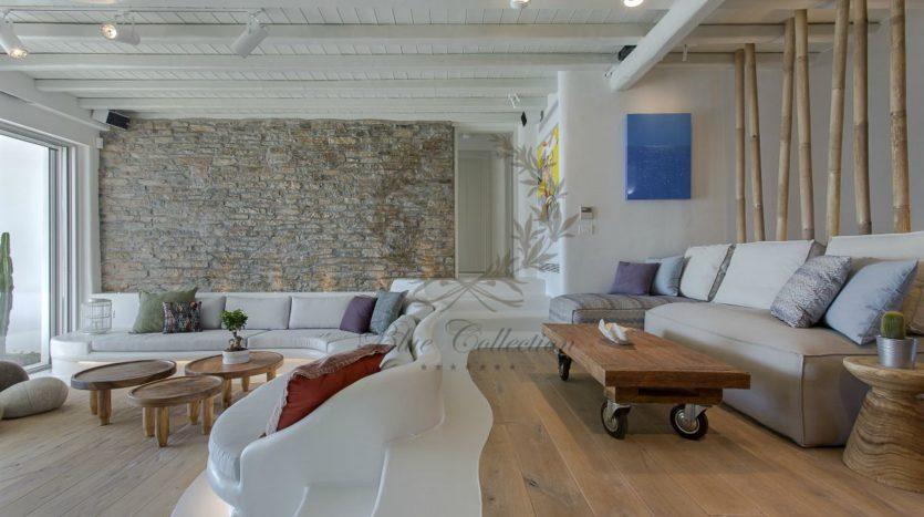 Mykonos_Luxury_Villa_for_Rent_ELD6 (8)