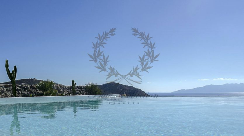 Mykonos_Luxury_Villa_for_Rent_ELD6