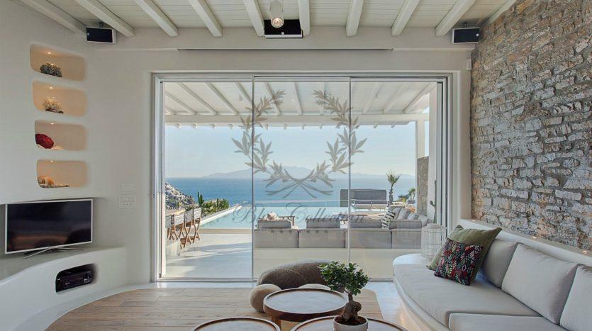Mykonos_Luxury_Villa_for_Rent_ELD6 (9)