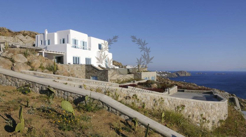 Luxury_Mykonos_Villa_for_Rent_PLV1 (10)