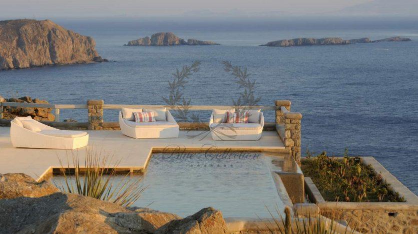 Luxury_Mykonos_Villa_for_Rent_PLV1 (12)