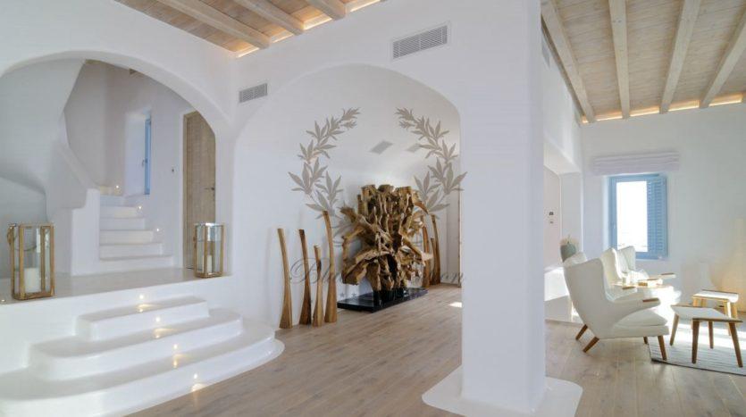 Luxury_Mykonos_Villa_for_Rent_PLV1 (13)