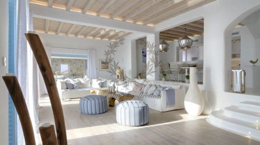 Luxury_Mykonos_Villa_for_Rent_PLV1 (15)