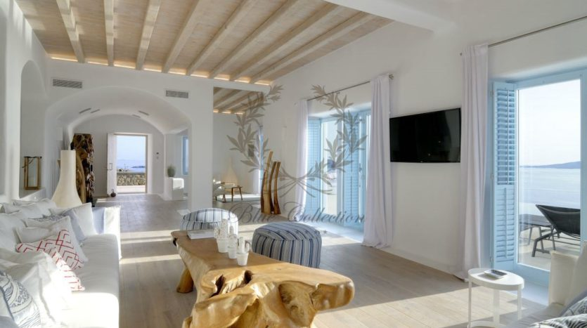 Luxury_Mykonos_Villa_for_Rent_PLV1 (16)