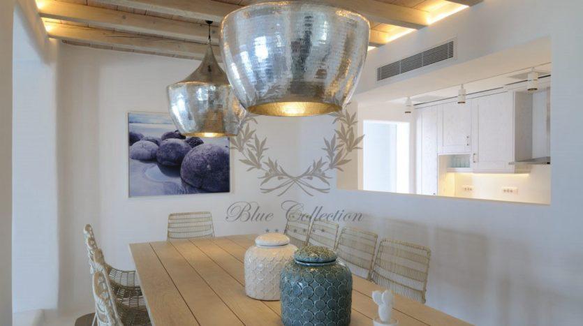 Luxury_Mykonos_Villa_for_Rent_PLV1 (18)