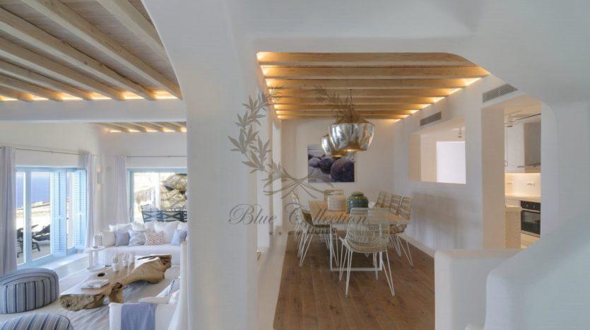 Luxury_Mykonos_Villa_for_Rent_PLV1 (19)