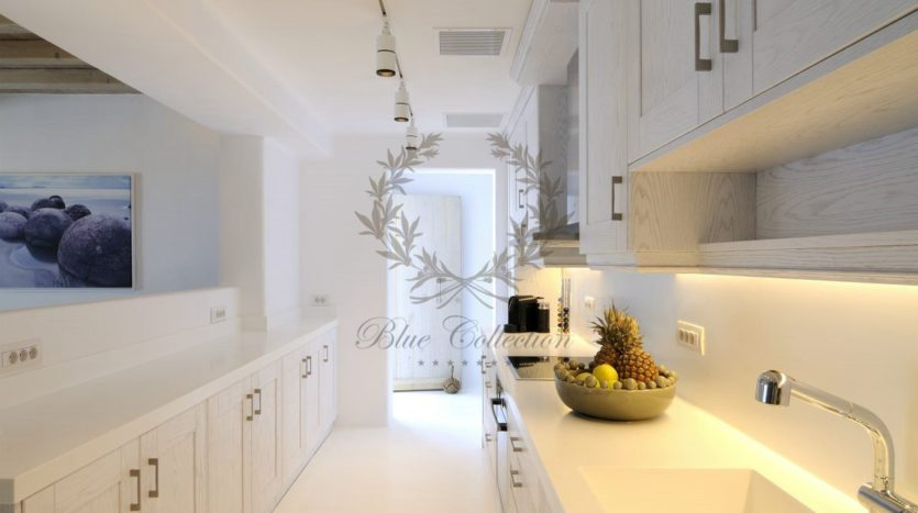 Luxury_Mykonos_Villa_for_Rent_PLV1 (20)