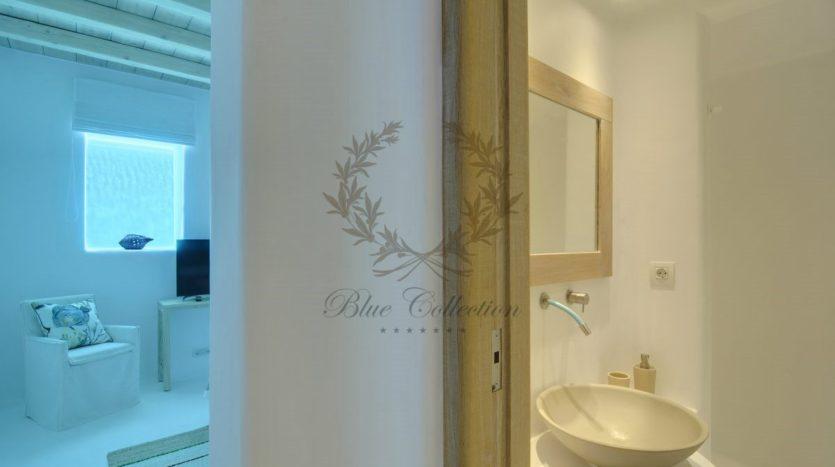 Luxury_Mykonos_Villa_for_Rent_PLV1 (21)