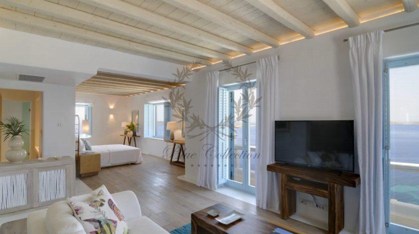 Luxury_Mykonos_Villa_for_Rent_PLV1 (22)