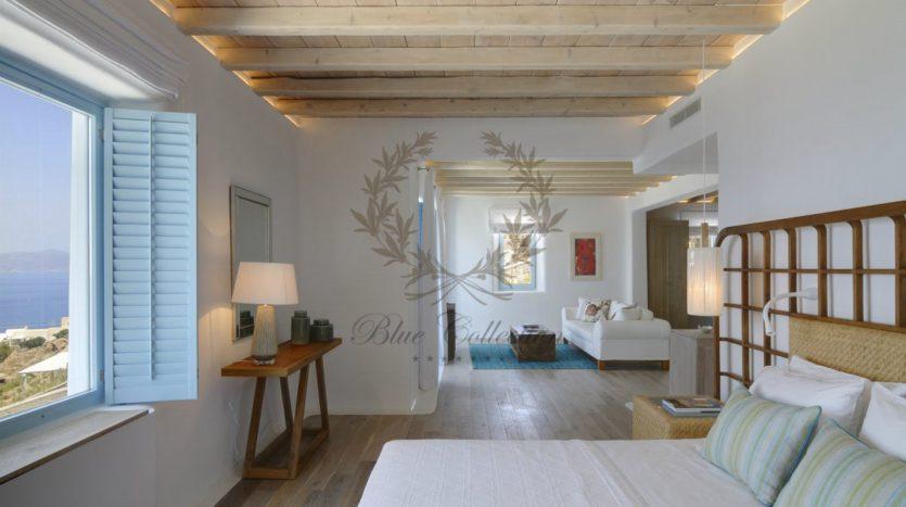 Luxury_Mykonos_Villa_for_Rent_PLV1 (23)