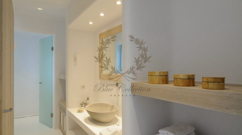 Luxury_Mykonos_Villa_for_Rent_PLV1 (24)