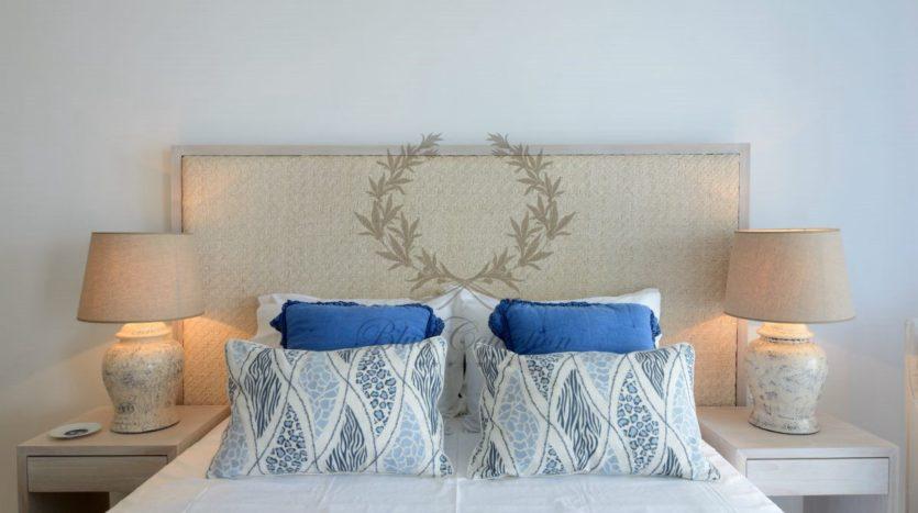Luxury_Mykonos_Villa_for_Rent_PLV1 (26)