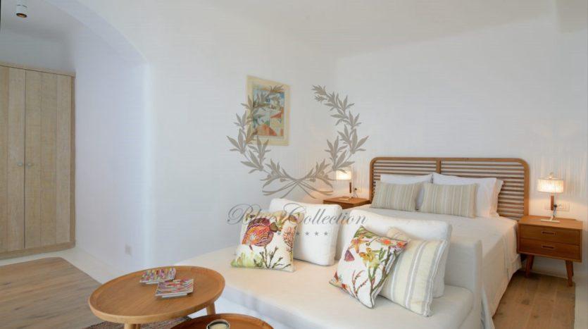 Luxury_Mykonos_Villa_for_Rent_PLV1 (27)