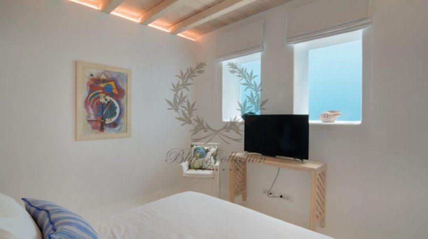 Luxury_Mykonos_Villa_for_Rent_PLV1 (28)