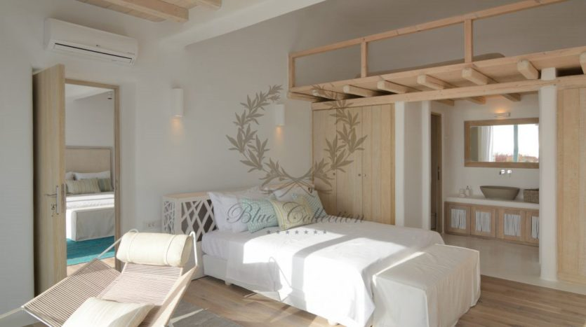 Luxury_Mykonos_Villa_for_Rent_PLV1 (29)