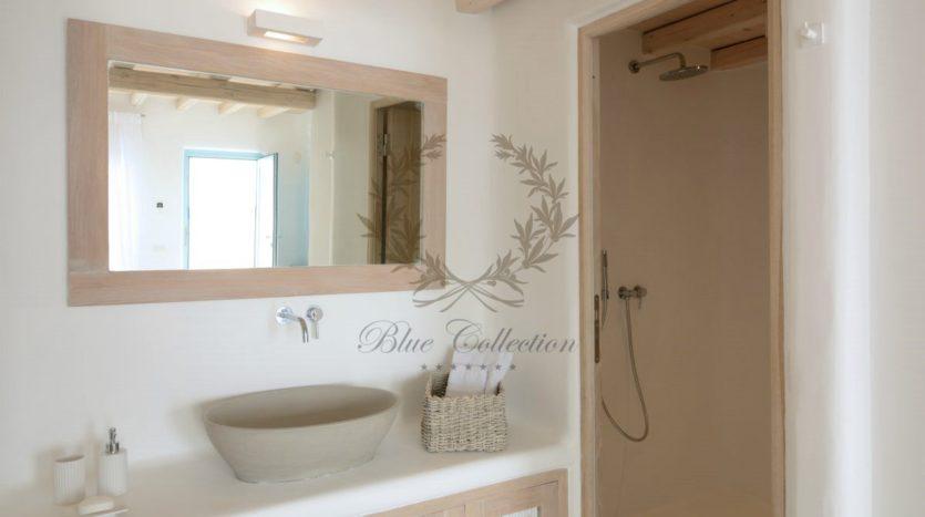 Luxury_Mykonos_Villa_for_Rent_PLV1 (30)