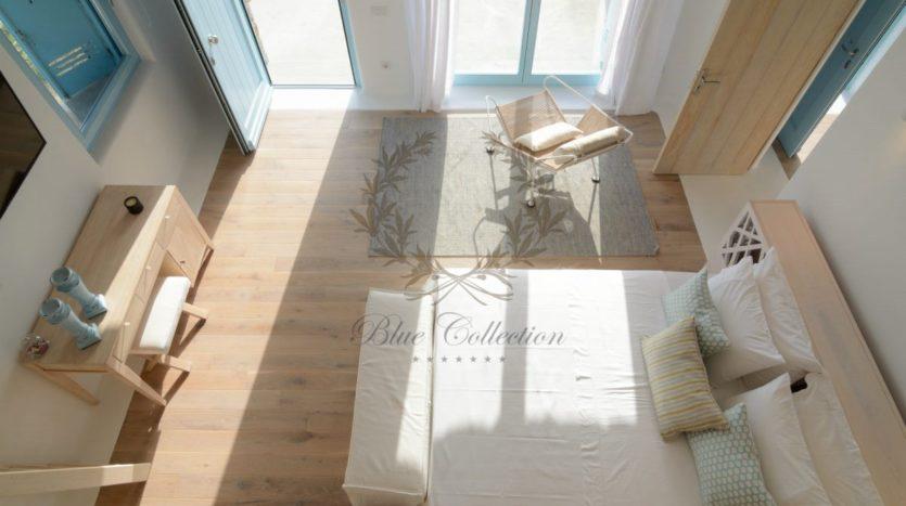 Luxury_Mykonos_Villa_for_Rent_PLV1 (31)