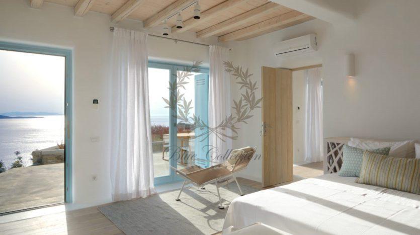 Luxury_Mykonos_Villa_for_Rent_PLV1 (32)