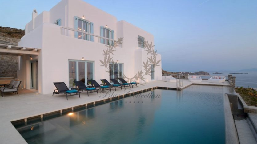 Luxury_Mykonos_Villa_for_Rent_PLV1 (33)