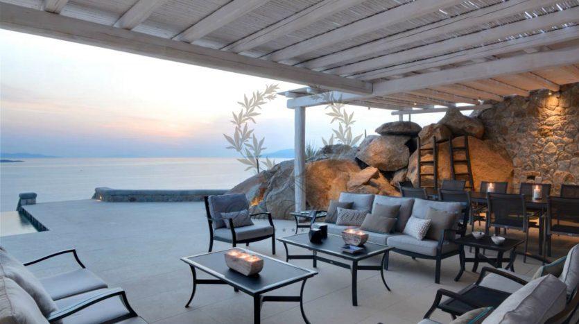 Luxury_Mykonos_Villa_for_Rent_PLV1 (34)