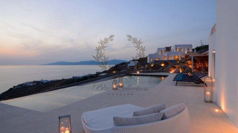 Luxury_Mykonos_Villa_for_Rent_PLV1 (35)