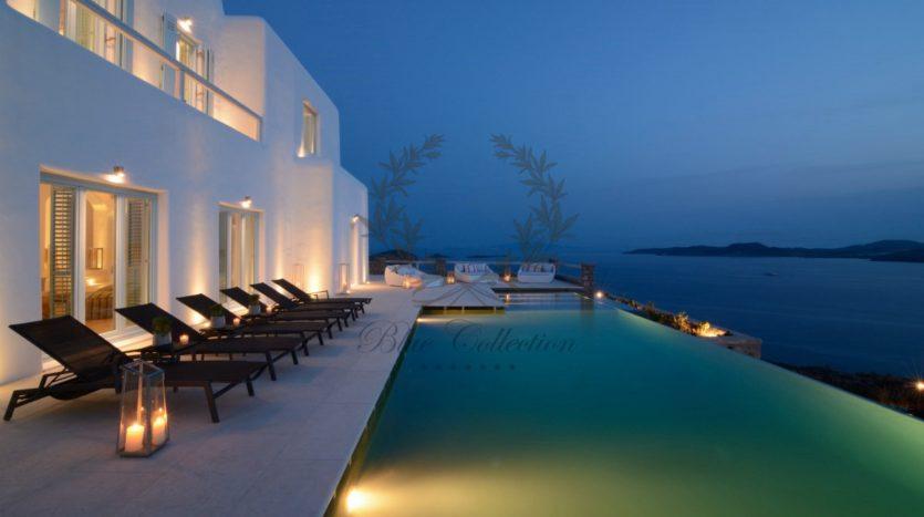 Luxury_Mykonos_Villa_for_Rent_PLV1 (36)