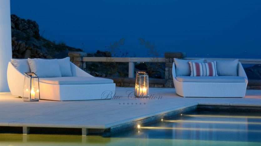 Luxury_Mykonos_Villa_for_Rent_PLV1 (37)