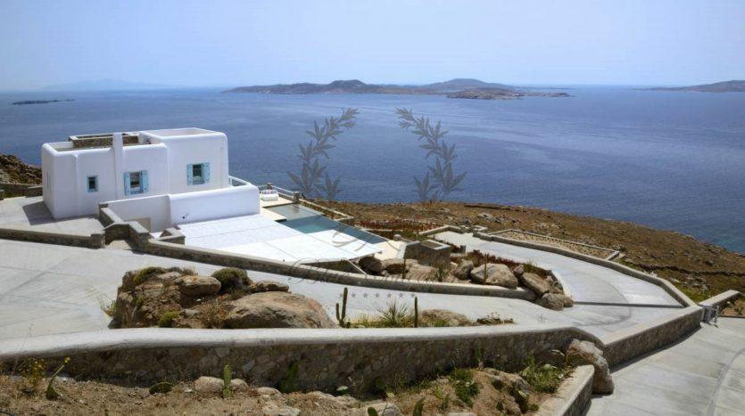 Luxury_Mykonos_Villa_for_Rent_PLV1 (39)