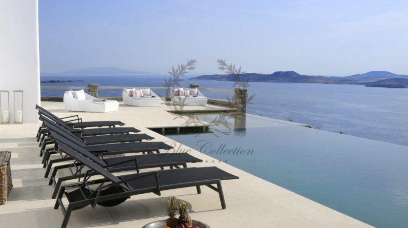 Luxury_Mykonos_Villa_for_Rent_PLV1 (4)