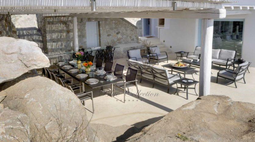 Luxury_Mykonos_Villa_for_Rent_PLV1 (5)