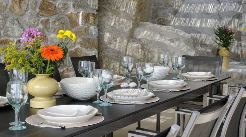 Luxury_Mykonos_Villa_for_Rent_PLV1 (6)