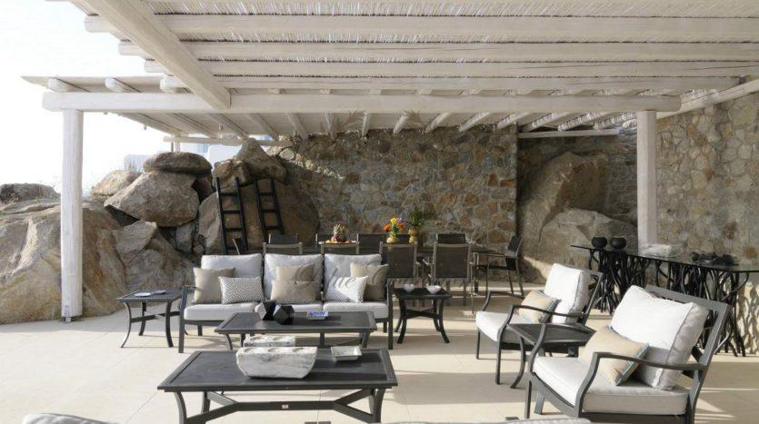 Luxury_Mykonos_Villa_for_Rent_PLV1 (7)