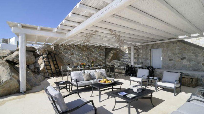 Luxury_Mykonos_Villa_for_Rent_PLV1 (8)