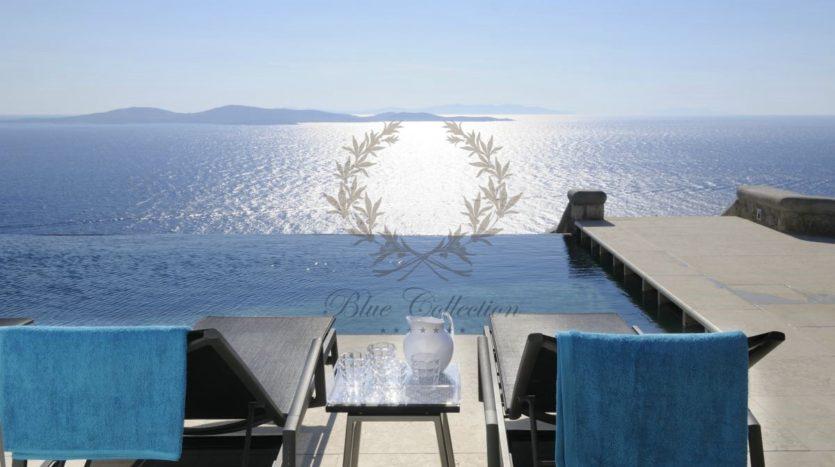 Luxury_Mykonos_Villa_for_Rent_PLV1